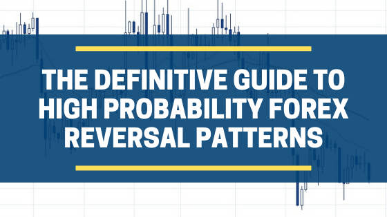 Forexmentor high probability reversal patterns investment and finance for property uni melbourne
