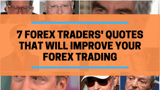 Cut them off quotes forex westcore funds denver investment advisors llc